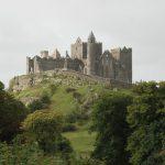 Irlandia – mały kraj, który mnie zauroczył