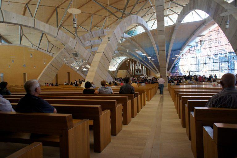 Chiesa San Pio