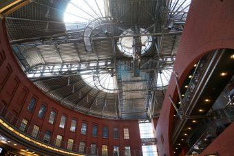 Stary Browar - Atrium #4