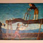 Museo Civico della Laguna Sud w Chioggi