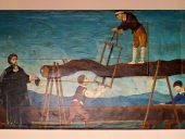 Chioggia - muzeum