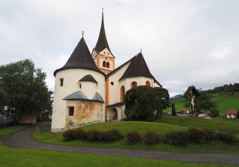 Austria, Styria #1