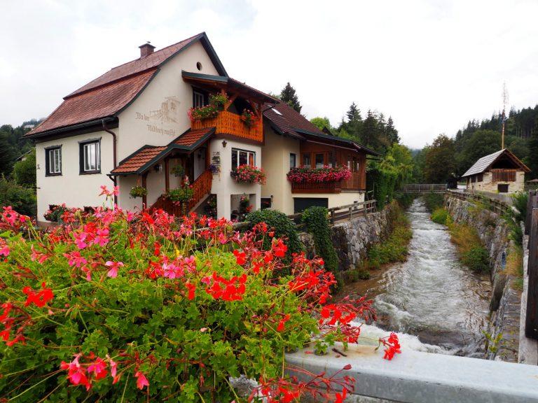 Austria, Styria #2