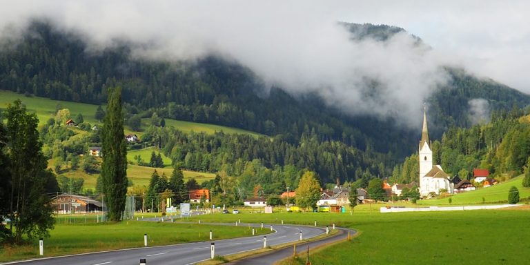 Austria, Styria #3