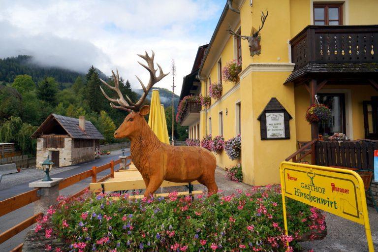 Austria, Styria #5