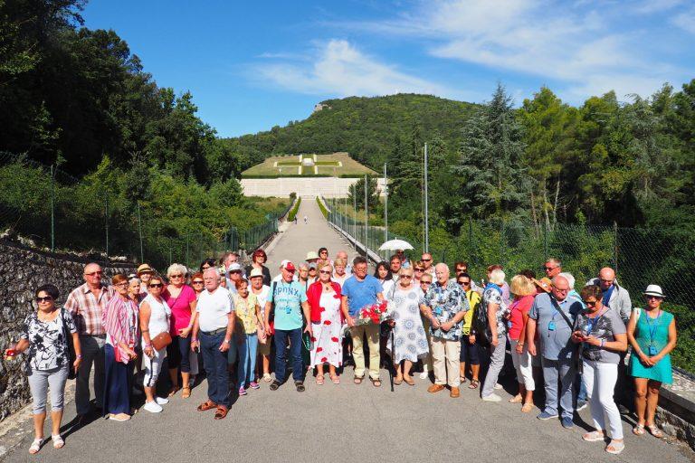 Monte Cassino #2