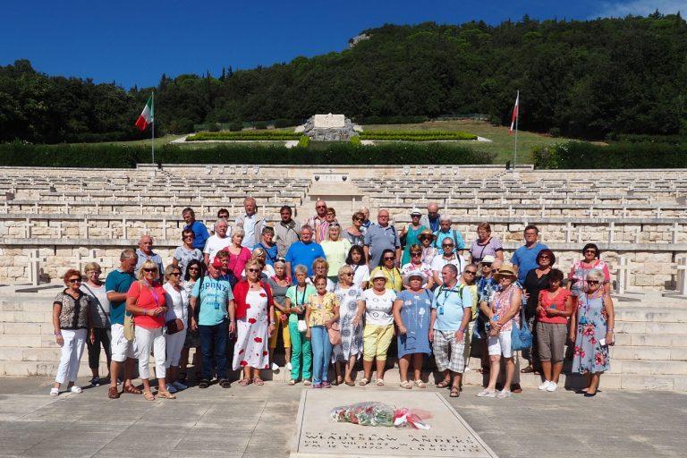 Monte Cassino #5