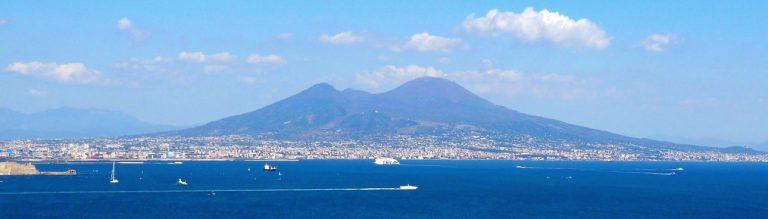 Neapol #9