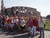Rzym - Koloseum #2