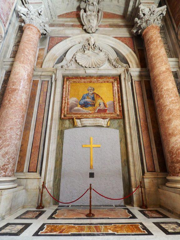 Watykan #10